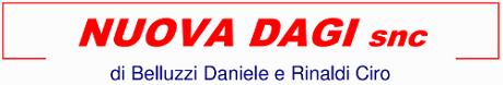 Nuova Dagi