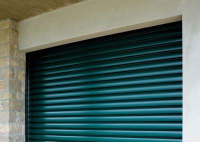 corbetta-serramenti-tapparelle-frangisole2